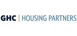 GHC Housing Partners