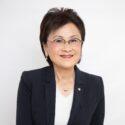 Karen K. Goh