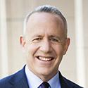Darrell Steinberg