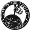 City of Gary